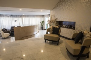 Residential Interior Design Services Singapore - Leonie Hill