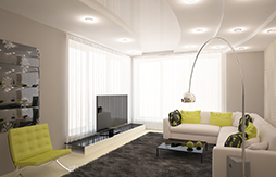 Interior Design Consultation Services Singapore - Deliver
